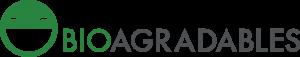 Logo-BioAgradables-Redesign2017
